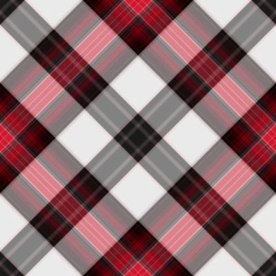 collection of free plaid photoshop patterns for designers designbeep. Black Bedroom Furniture Sets. Home Design Ideas