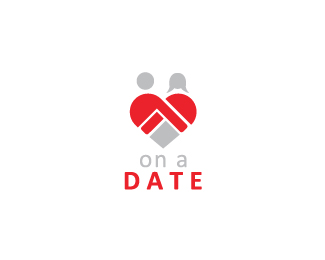 Logos for dating sites