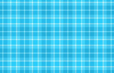 Collection of Free Plaid Photoshop Patterns for Designers ...