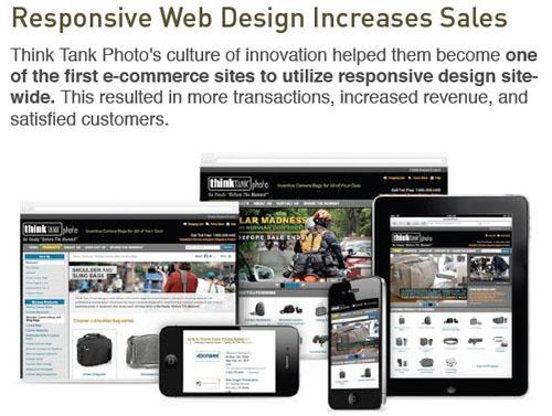 9 Useful Free Pdf Ebooks About Responsive Web Design Designbeep