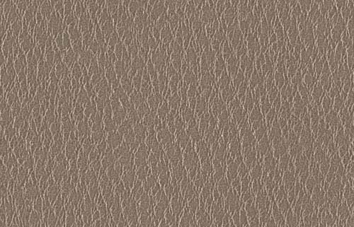 40 Free High Quality Leather Textures For Designers
