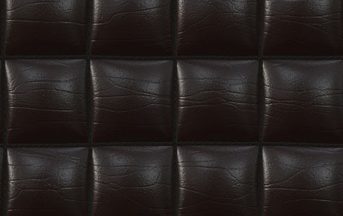 40 Free High Quality Leather Textures For Designers Designbeep