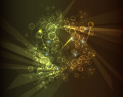 1.abstract vector backgrounds