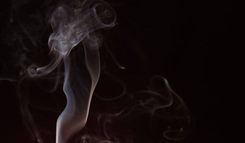 35 Free High Quality Smoke Textures for Designers | Designbeep