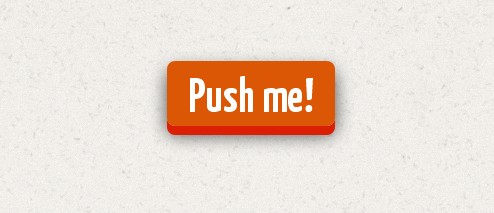 2.1.css3 animated buttons