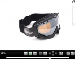 4.jquery 3d product view