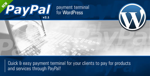 wordpress payment plugins