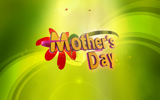 8.mothers-day-wallpaper.jpg