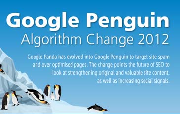 Google-Penguin-Infographic