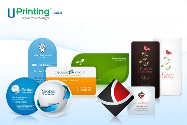 business card printing(2)