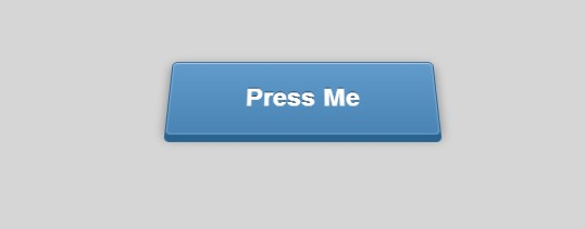 css3 push button_1