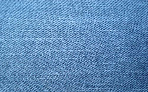 Denim Texture Vector Texture Source