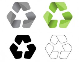 1.free vector objects