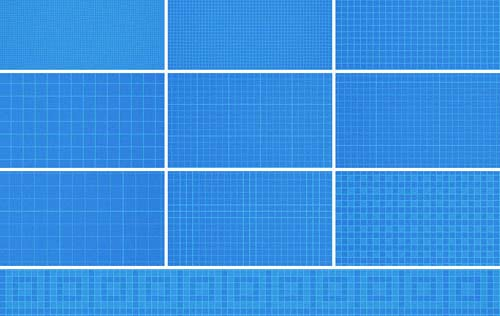 450+ Free Repeatable Pixel Patterns For Photoshop( PAT