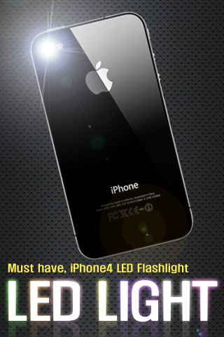 best i phone 4s apps