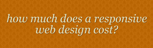 best design articles and free resources