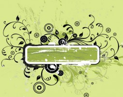 1.free vector banners