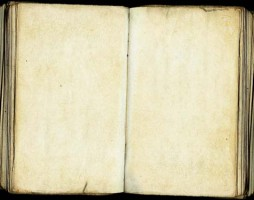 1.old book textures