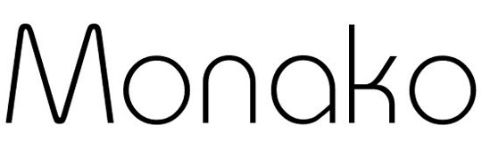 rounded fonts