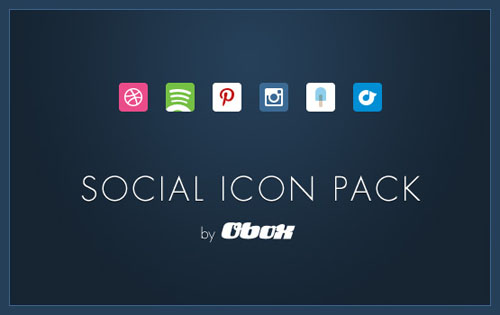 free retina ready tab bar and navigation bar icons