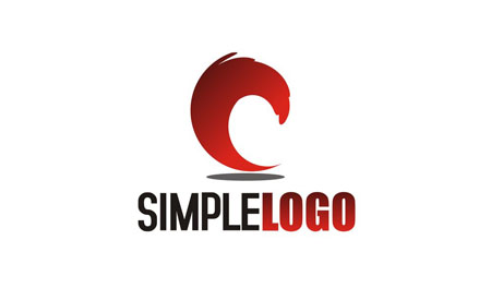 Simple_Logo_Design_by_devartzdesign