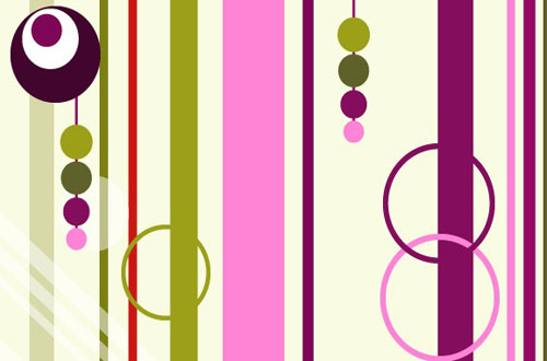 17.vector background