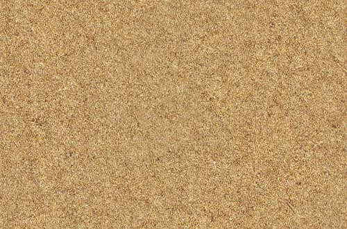 Great Collection Of Free Sand Textures For Designers | Designbeep: designbeep.com/2012/10/15/a-great-collection-of-free-sand-textures...