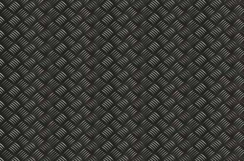 33 Free Patterned Metal Textures For Designers | Designbeep