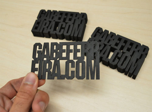 40 New Cool Business Cards To Inspire You Designbeep