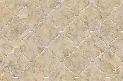 A New Collection Of Free Tile Textures Designbeep