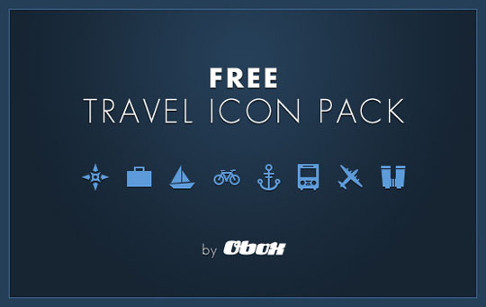freebies for designers and developers