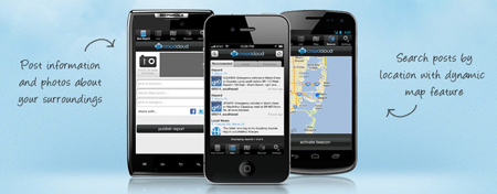 4.Android Apps for Social Media Lovers