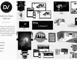 css gallery