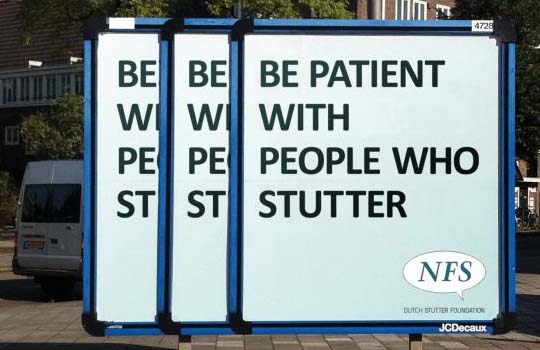 11-be-patient-with-people-who-stutter-dutch
