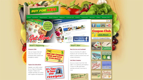 create-food-drink-websites-10