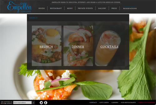 create-food-drink-websites-15