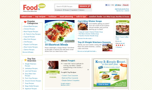 create-food-drink-websites-4