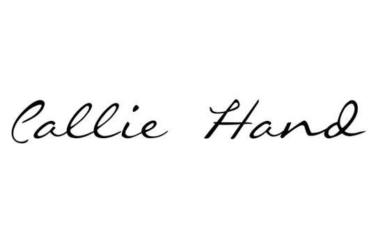 handwritten fonts.09