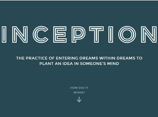 4-inception-explained