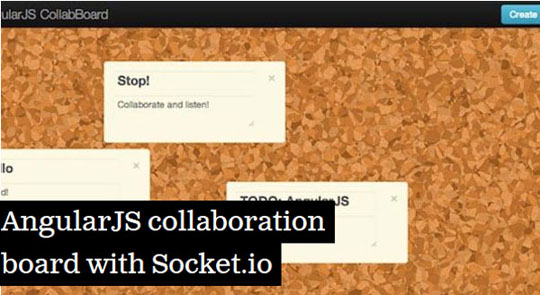 AngularJS-collaboration-boa