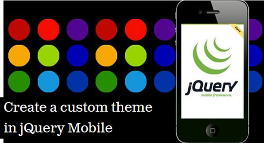 Create-a-custom-theme-in-jQ