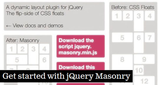 Get-started-with-jQuery-Mas