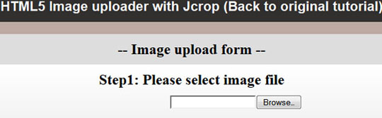HTML5-Image-uploader-with-J