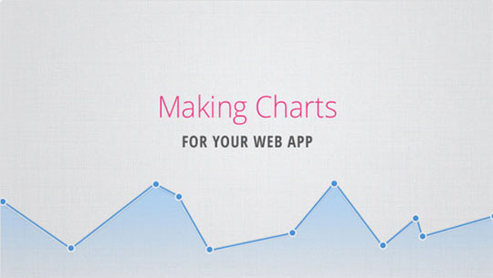 Make-Pretty-Charts-For-Your
