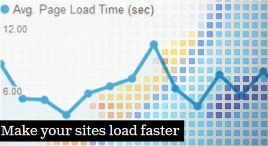Make-your-sites-load-faster