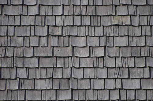 21 Free To Download Roof Textures For Your Designs