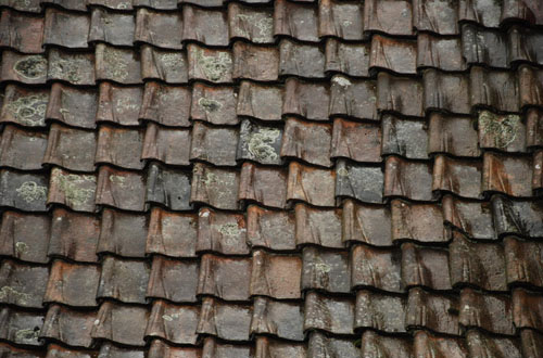 free roof textures