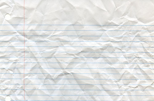 20 Free Lined Paper Textures for Designers – Line Paper Background