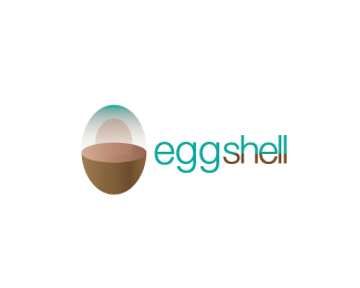 25 Examples Of Well Thought Egg Logo Designs | Designbeep