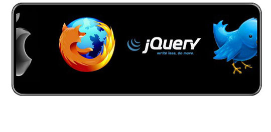 47.jquery image and content slider plugin